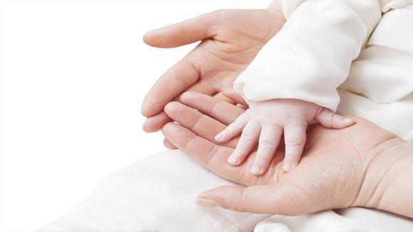 Το δικαίωμα του να μη θέλεις απογόνους και οικογένεια