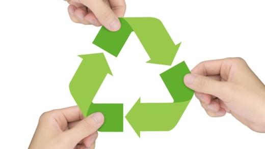 Το εγχειρίδιο του καλού ανακυκλωτή