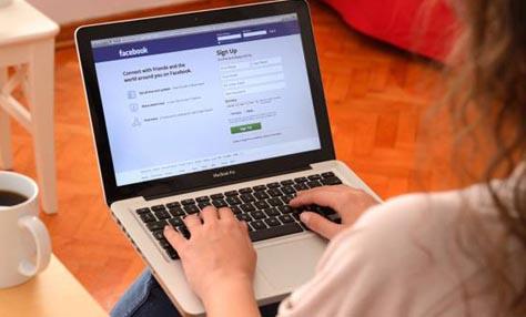 Το Facebook και η ψυχολογία του χρήστη