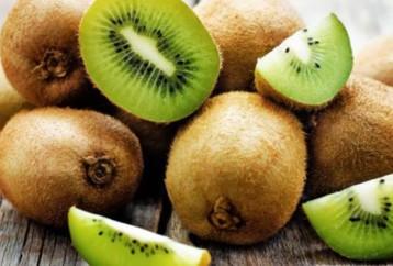 Το φρούτο του μήνα: Ακτινίδιο!