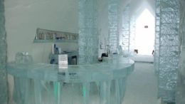 to_pagomeno_ksenodoxeio_hotel_de_la_glace_featured