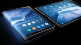 to_proto_smartphone_pou_diplonei_kinito_ekpliksi_apo_mikri_etaireia_featured
