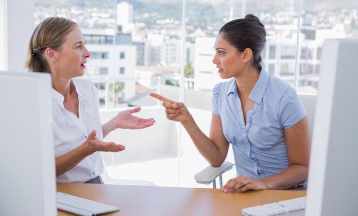 Το πρόβλημα με το να δίνουμε συμβουλές