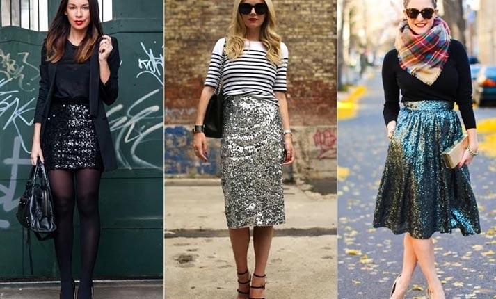 Trends που θέλετε, αλλά δεν τολμάτε να φορέσετε
