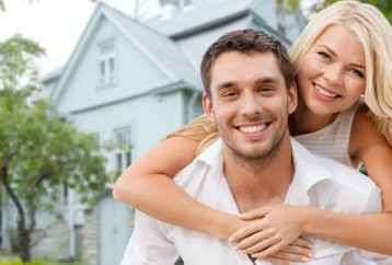 Τρυφεροί τρόποι για να υπενθυμίζετε στον σύντροφό σας την αγάπη σας