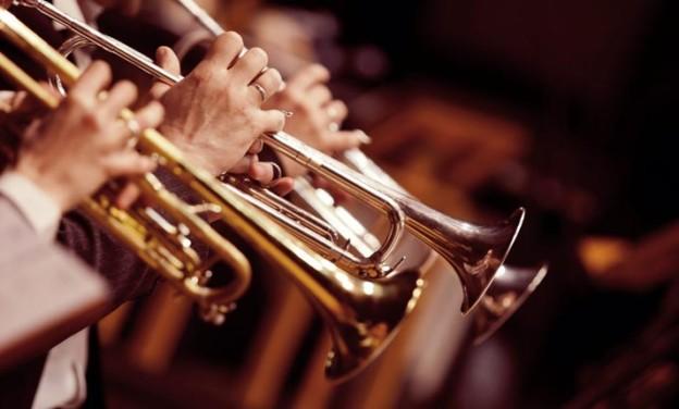 Τζαζ, ένα υπέροχο είδος μουσικής