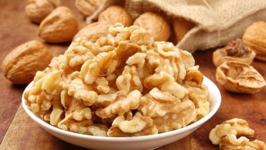 Υγιεινές τροφές για γυναίκες που ωφελούν την καρδιά – Μέρος Β