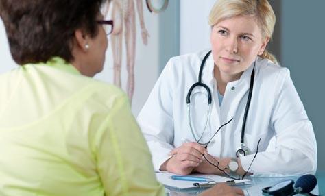 Υγιή αγγεία: Από τη σωστή ενημέρωση στην πρόληψη και από την πρόληψη στη θεραπεία