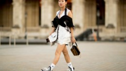 ugly_sneakers_i_street_style_emmoni_sta_athlitika_papoutsia_featured