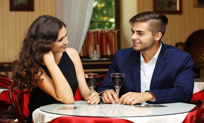 Εικονική προσομοίωση dating παιχνίδια σε απευθείας σύνδεση δωρεάν