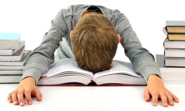 Υπάρχουν μαθητές «ανεπίδεκτοι μαθήσεως» και «βαρετά μαθήματα»;