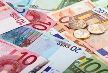 Βασικοί τρόποι διαχείρισης του χρήματος