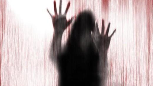 Βιασμός: Ποια τα χαρακτηριστικά γνωρίσματα ενός βιαστή και ποιες πληγές επιφέρει στο θύμα;