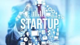 xrimatodotisi_15000_euro_gia_ti_diki_sas_startup_featured