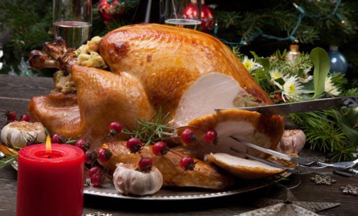 Χριστούγεννα: Προσοχή στην αγορά τροφίμων – Τι συνιστά ο ΕΦΕΤ