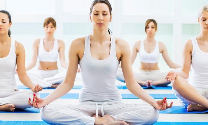 yoga_mia_enotiki_texniki_featured