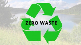 zero_waste_ena_vima_meta_tin_anakuklosi_featured