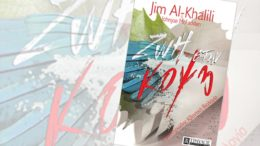 zoi_stin_kopsi_tou_jim_al_khalili_featured